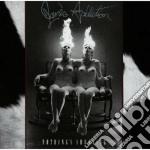 Jane's Addiction - Nothing's Shocking cd musicale di Addiction Jane's