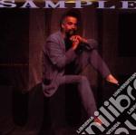 SPELLBOUND cd musicale di SAMPLE JOE