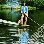 James Taylor - One Man Dog cd musicale di James Taylor