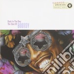 Bootsy Collins - Back In The Day   The Best Of cd musicale di COLLINS BOOTSY