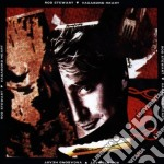 Rod Stewart - Vagabond Heart cd musicale di STEWART ROD