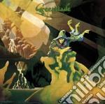 Greenslade - Greenslade cd musicale di GREENSLADE