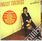 Johnny Thunders - So Alone cd musicale di Johnny Thunders