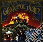Grateful Dead - Grateful Dead cd musicale di GRATEFUL DEAD
