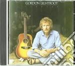 Gordon Lightfoot - Sundown cd musicale di LIGHTFOOT GORDON