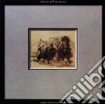 Stephen Stills & Neil Young Band - Long May You Run cd musicale di STILLS & YOUNG BAND