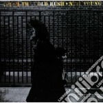 Neil Young - After The Gold Rush cd musicale di Neil Young