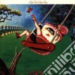 Little Feat - Sailin' Shoes cd musicale di Feat Little