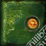 Alice Cooper - Billion Dollar Babies cd musicale di COOPER ALICE