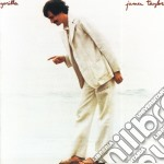 James Taylor - Gorilla cd musicale di TAYLOR JAMES