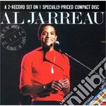 Al Jarreau - Look To The Rainbow cd musicale di Al Jarreau
