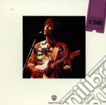 SHOW TIME cd musicale di COODER RY