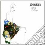 Joni Mitchell - Ladies Of The Canyon cd musicale di Joni Mitchell