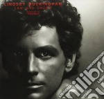 Buckingham Lindsey - Law & Order cd musicale di Lindsey Buckingham