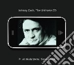 Johnny Cash - Johnny Cash. The Ultimate Cd cd musicale di Johnny Cash
