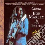 Bob Marley - From Ska To Jah cd musicale di MARLEY BOB & THE WAILERS