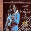 Bob Marley - From Ska To Jah cd