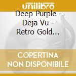 THE DEEP PURPLE STORY/2CDx1 cd musicale di DEEP PURPLE