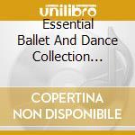 Venezia - antologia della musica venezia cd musicale di Miscellanee