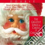THE VERY BEST OF CHRISTMAS  (BOX 2 CD) cd musicale di ARTISTI VARI