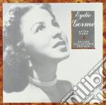 Eydie Gorme' - After Dark cd musicale di Eydie Gorme'