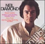SWEET CAROLINE cd musicale di DIAMOND NEIL