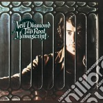 Neil Diamond - Tap Root Manuscript cd musicale di DIAMOND NEIL
