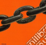 Chain reaction cd musicale di The Crusaders