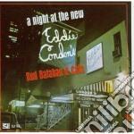 Eddie Condon - Red Balaban & Cats cd musicale di Condon Eddie