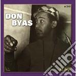 Don Byas - Same cd musicale di Don Byas