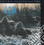 R.E.M. - Murmur cd musicale di R.E.M.