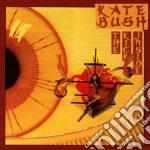 Kate Bush - The Kick Inside cd musicale di Kate Bush