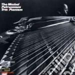 Michel Petrucciani - Pianism cd musicale di Michel Petrucciani