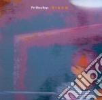 Pet Shop Boys - Disco cd musicale di PET SHOP BOYS