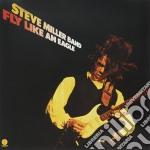FLY LIKE AN EAGLE cd musicale di STEVE MILLER BAND