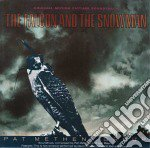 Pat Metheny Group - The Falcon & The Snowman cd musicale di O.S.T.