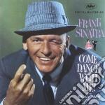Frank Sinatra - Come Dance With Me cd musicale di Frank Sinatra