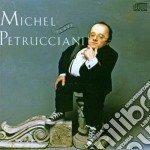 Michel Petrucciani - Michel Plays Petrucciani cd musicale di Michel Petrucciani