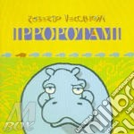 IPPOPOTAMI cd musicale di Roberto Vecchioni