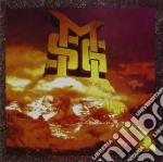 Michael Schenker Group - Unplugged Live cd musicale di Schenker michael group