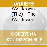 THE WALLFLOWERS cd musicale di WALLFLOWERS