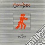 TANGO cd musicale di MATIA BAZAR