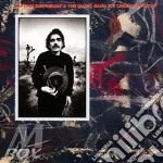 ICE CREAM FOR CROW cd musicale di CAPTAIN BEEFHEART