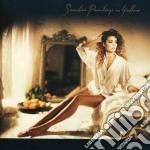 Sandra - Paintings In Yellow cd musicale di SANDRA