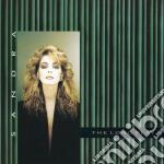 Sandra - Long Play cd musicale di SANDRA