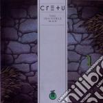 Michael Cretu - Invisible Man cd musicale di Cretu
