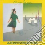 Matia Bazar - Aristocratica cd musicale di MATIA BAZAR