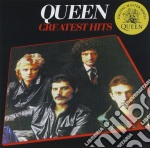 Queen - Greatest Hits cd musicale di QUEEN