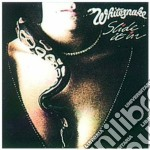 Whitesnake - Slide It In cd musicale di WHITESNAKE
