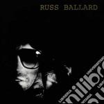 Russ Ballard - Russ Ballard cd musicale di Russ Ballard